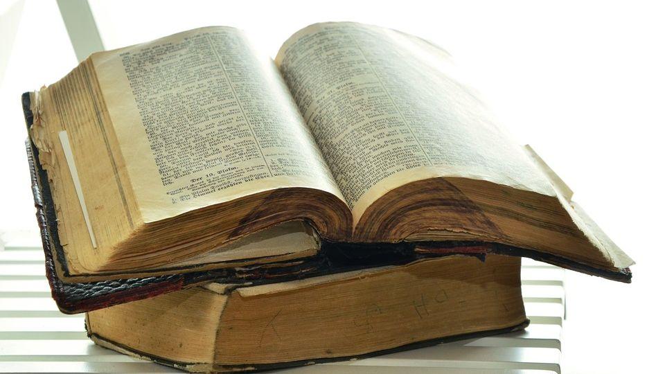 bible, carolina, chapel, church, Gateway,international, Jesus, north, raleigh, of, usa, chapel, gate, way, church, the, faith, foundations,