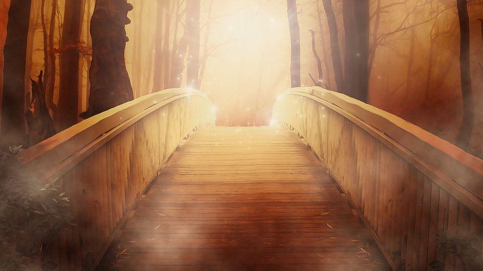 Gateway, chapel, international, gaius, goodwin, gborglah, raleigh, usa, north, carolina, of, underground, church, understanding, bible, closer, God, god, Jesus, 4, four, P's, P, Pathway, Pain, o, t, ot, OT, Theresa, Laryea,