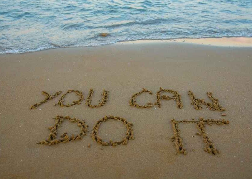 Encouragement-and-Support-You-can-do-it
