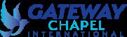 Gateway Chapel Ministries | Garner, NC